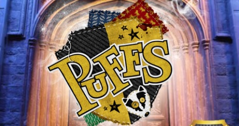 Puffs Fall Play