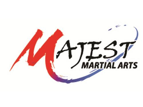 Majest Martial Arts