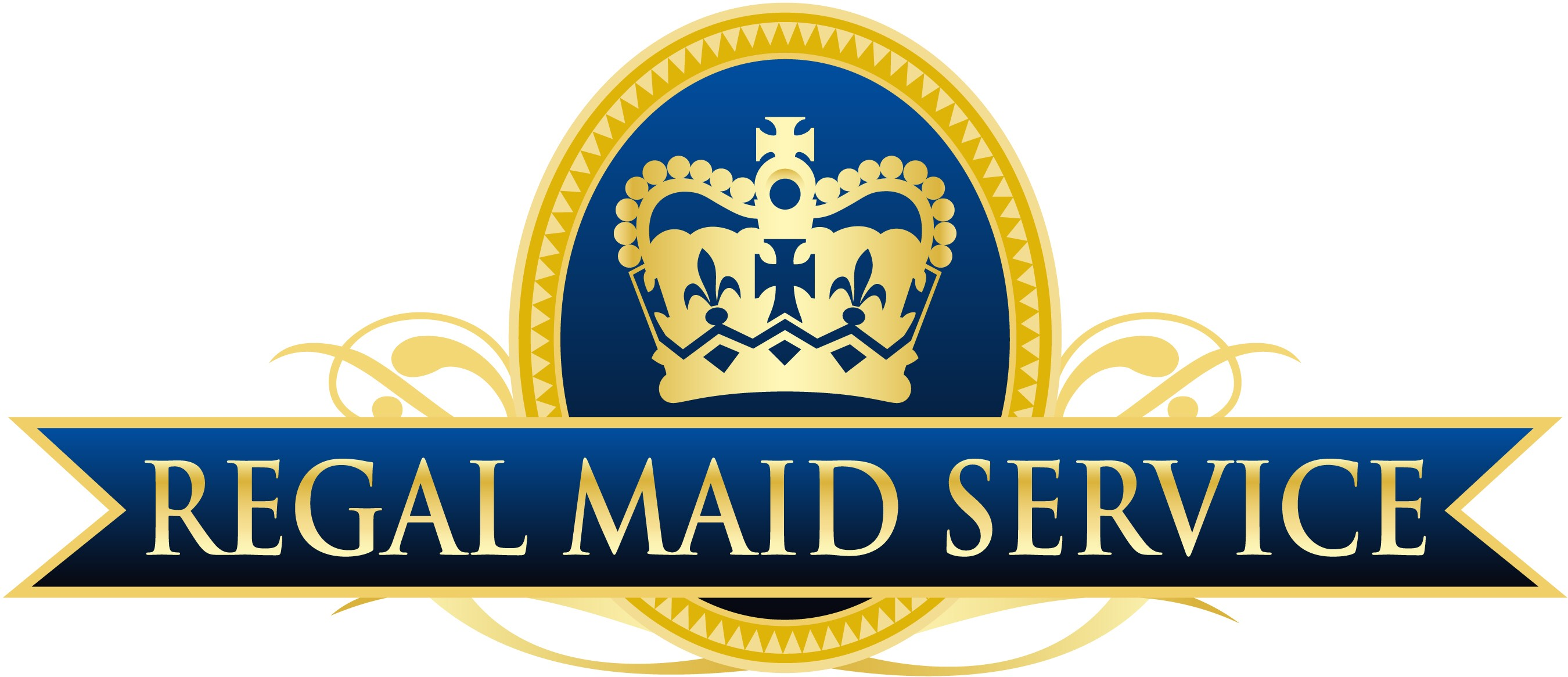 Regal Maid Service