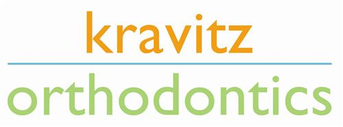 Kravitz Orthodontics