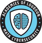 MATA Cybersecurity