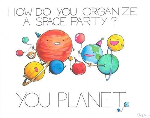 PS. Ms. Gobrial loves finding science puns!
