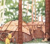 Iroqouis