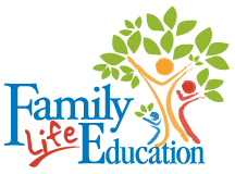 Teaching and Learning / Family Life Education (FLE)