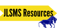JLSMS Distance Education Website