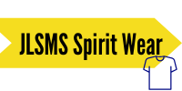 JLSMS Spirit Wear