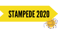 Stampede 2020 - CANCELLED