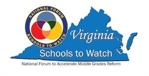 https://www.middlegradesforum.org/virginia
