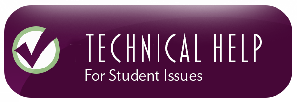 student technical help