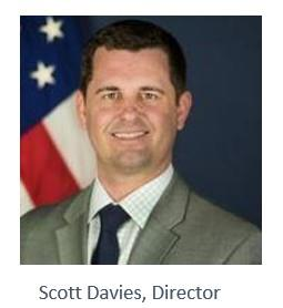 ScottDavies