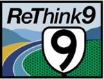 Rethink9