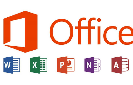 FREE MICROSOFT OFFICE FOR STUDENTS!
