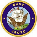 NJROTC Information Meetings