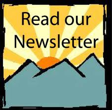BRMS Newsletters