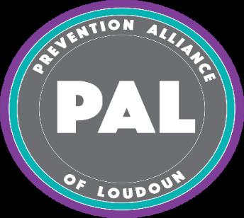 PAL - Prevention Alliance of Loudoun