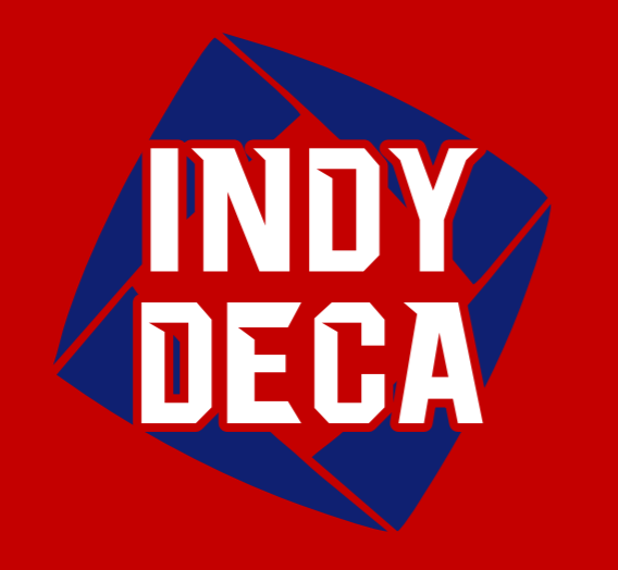 Independence DECA