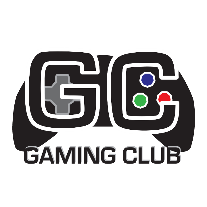 IHS Gaming Club