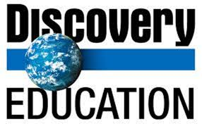 Discovery Eduation