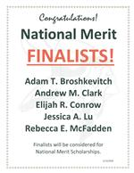 nm finalists