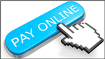 Online Payment System
