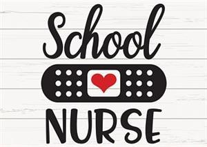High School Nurse's Office - Carthage Central School District