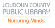 Loudoun County Public Libraries (LCPL) Online Resources