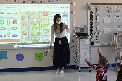 Loudoun County Public Schools Calendar 2022.Fall 2021 Return To School Planning Introduction