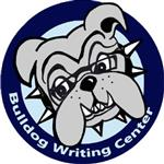 Bulldog Writing Center