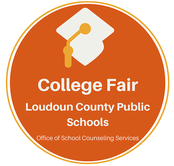 College Fair is September 22