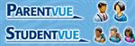 ParentVUE / StudentVUE