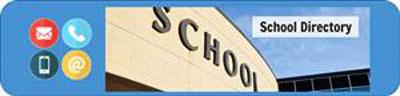 Contact Your School