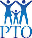 Sign up for our PTO Newsletter