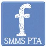 SMMS PTA on Facebook