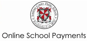 LCPS Online School Payments