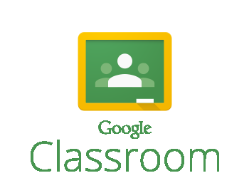 Image result for google classroom for LCPS
