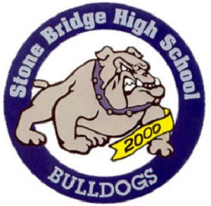 Stone Bridge Logo