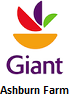 GiantLogo_Ashburn Farm