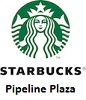 Starbucks Pipeline