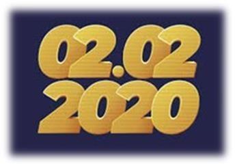 02202020