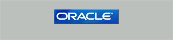 Acessing Oracle system