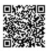 LCPS Daily System Checker (scan code)