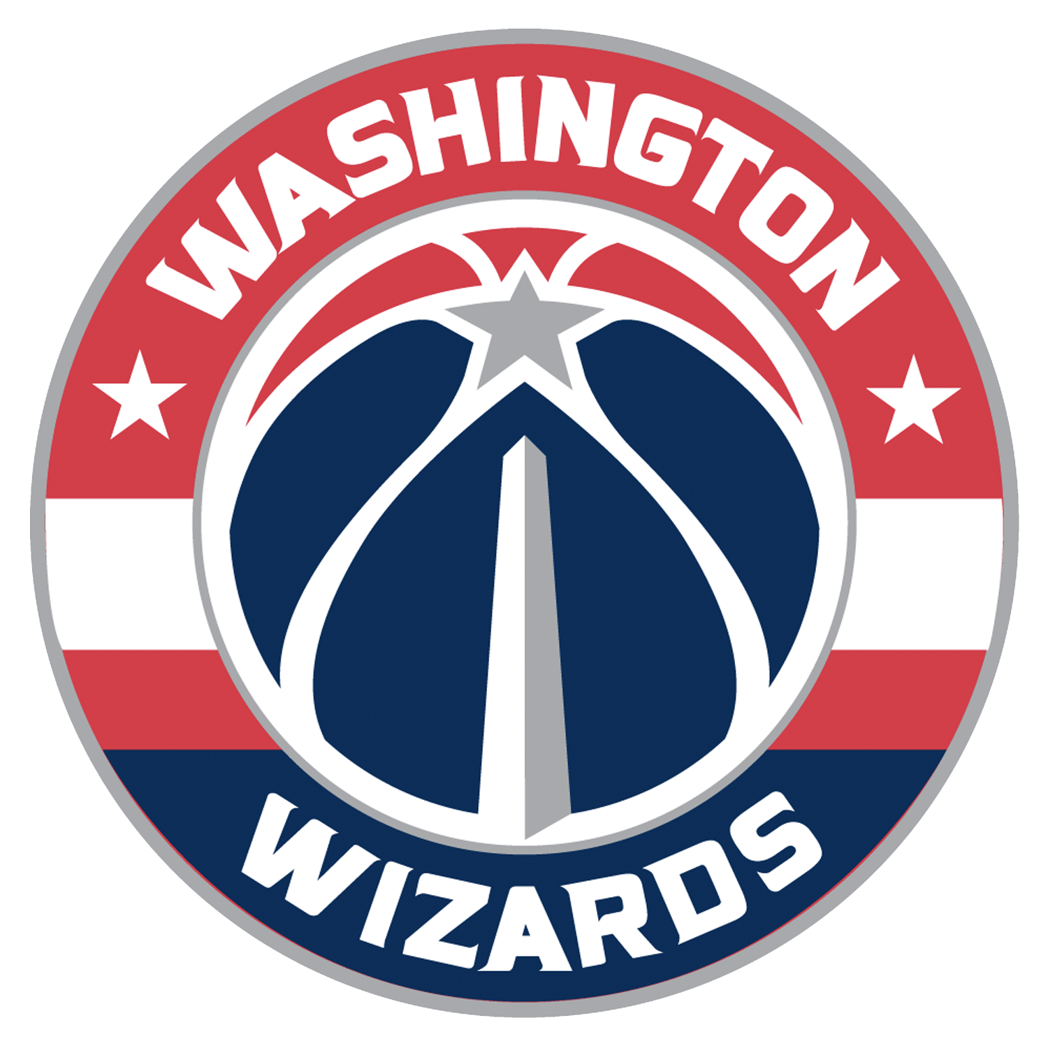 Wizards Game to Help Support Woodgrove