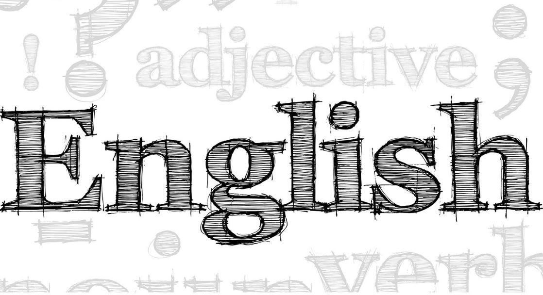 English clipart