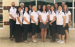 WHS Counseling Staff