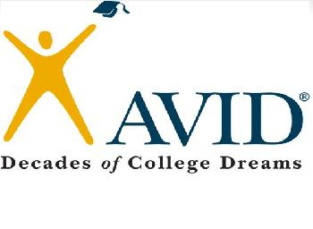 AVID - Decades of College Dreams