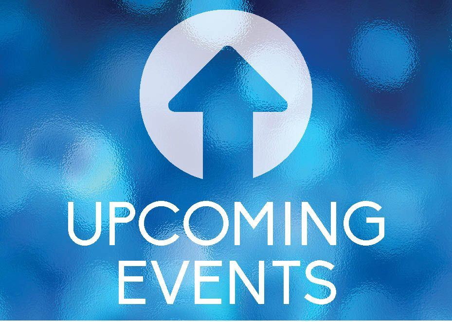 Tuscarora High School Upcoming Events