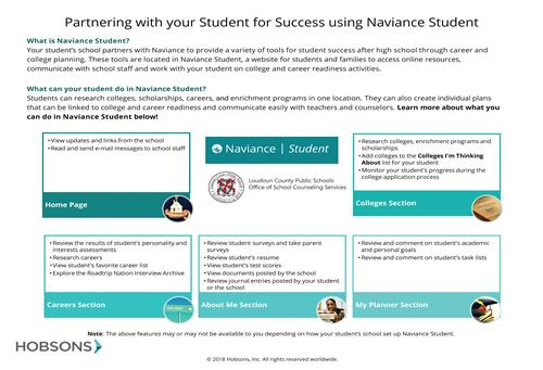 Naviance - English
