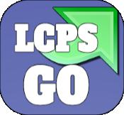 LCPSGO icon