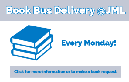 book bus delivery