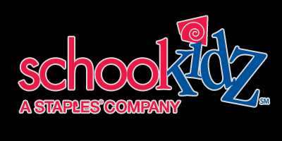 Order Your SchoolKidz Supply Kits!